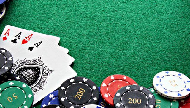 Франция и Гърция се радват на ръст в приходите от хазарт през Q3 на 2017