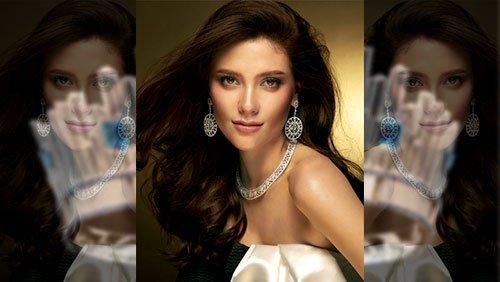Мис Вселена 2017: Участничките мислят, че Мис Тайланд е най-красивата от всички тях