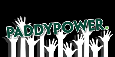Аплодисменти за Paddy Power и All-In Diversity Project