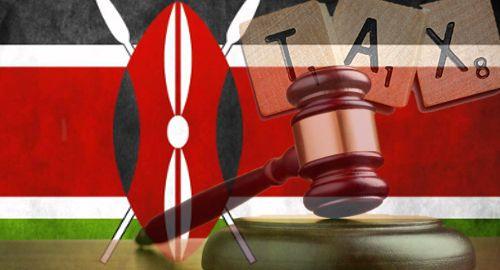 Кенийските хазартни оператори губят съдебното оспорване на новия 35% данък