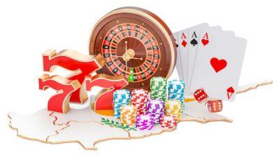 Melco ще рискува с казино в Кипър
