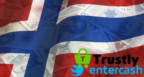 Норвегия се затруднява с ограничаването на онлайн хазартните плащания
