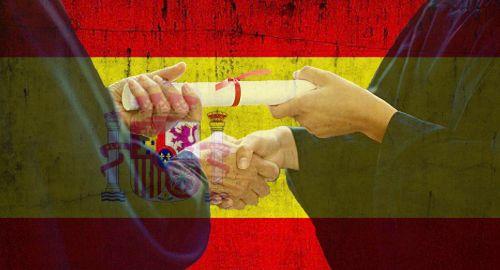 Испания ще раздава лицензи за онлайн покер ликвидност този месец