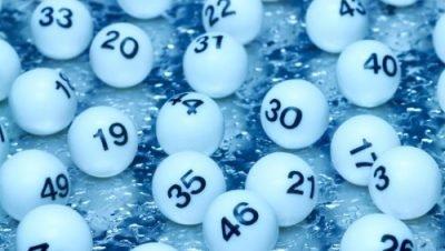 Intralot сключи сделка за $340 млн. с Illinois State Lottery