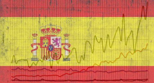 Испанският онлайн хазартен пазар процъфтя през четвъртото тримесечие на 2017