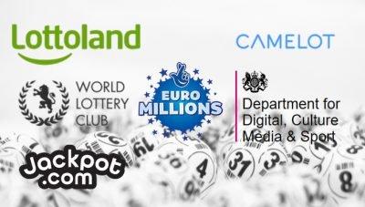 Lotto Betting Group оспорва предложената забрана за залози на лото игри