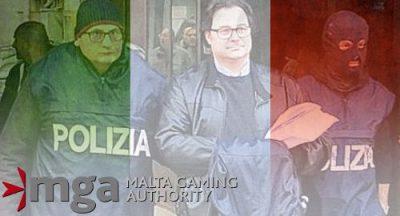 Малта прекратява лиценза на Phoenix заради връзки с мафията