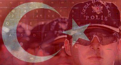 В Турция са арестувани 100 души за незаконен онлайн хазарт