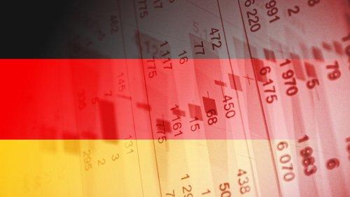 888 ще се оттегли от немския пазар