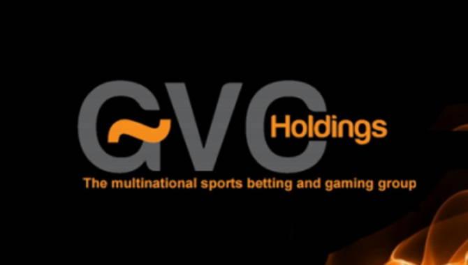 GVC придобива мажоритарен дял в Crystalbet