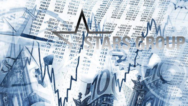Малко известен инвеститор, Танг Хао, се готви да се присъедини към борда на Stars Group