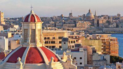 Малта се стреми към консолидиране на хазартните законопроекти