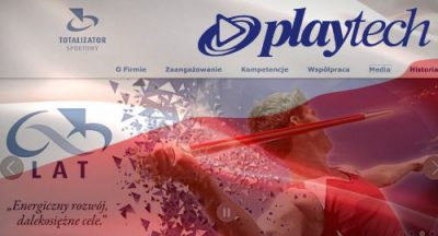 Полша избра Playtech за онлайн доставчик на казино технологии, въпреки връзките му със сайтове в черния списъкж
