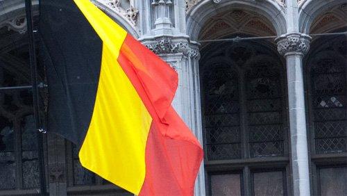 Съдът премахва облагането с ДДС от рамената на белгийските оператори