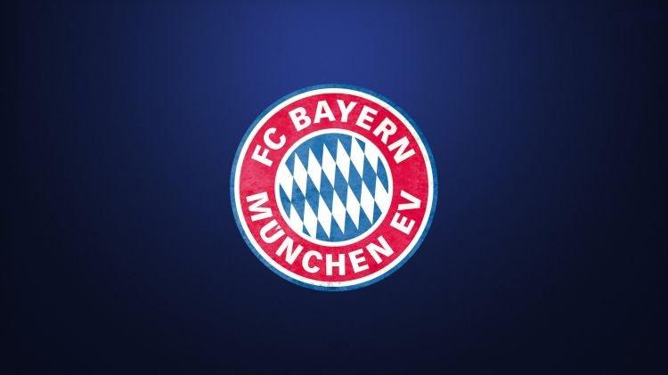 Байерн Мюнхен