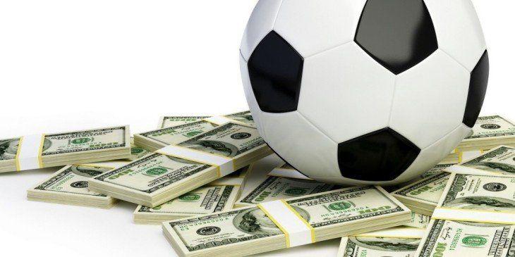 Как да залагаме успешно на футболни мачове
