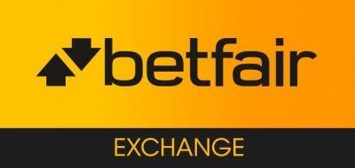Как да залагаме в спортната борса на Betfair