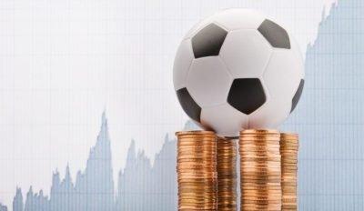 Най-добрата стратегия за залози в спортната борса на Betfair и как да печелим от нея?