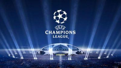 Поглед към полуфиналите в Шампионска лига 2017/2018