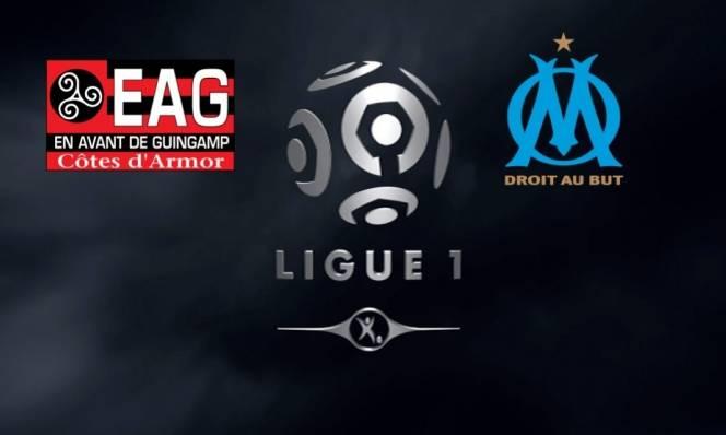Гингам срещу Марсилия