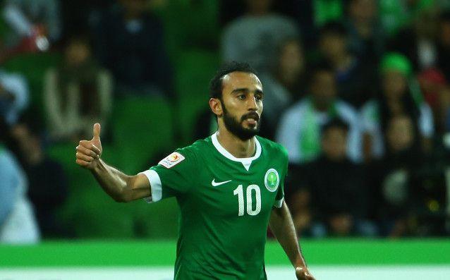 Мохамад Ал-Сахлави