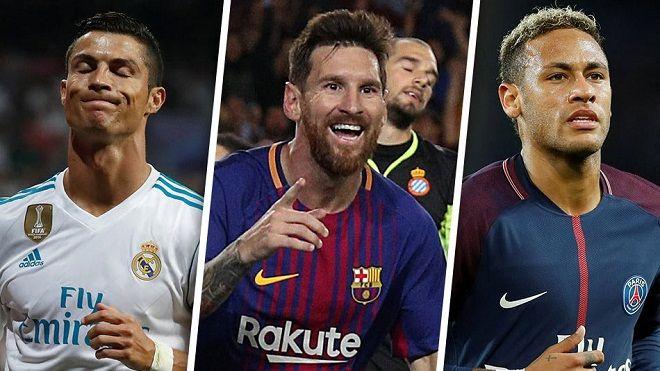 Пет играча с криминално минало на Световното първенство по футбол 2018
