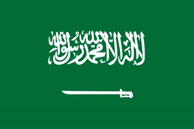 Саудитска Арабия на Мондиал