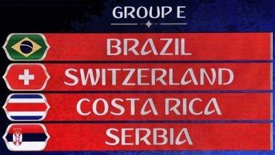 Световно първенство по футбол, Група E: Прогнози, анализи и съвети за залози