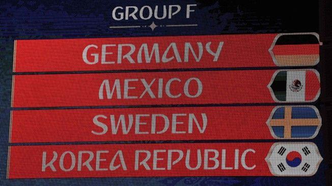Световно първенство по футбол, Група F: Прогнози, анализи и съвети за залози