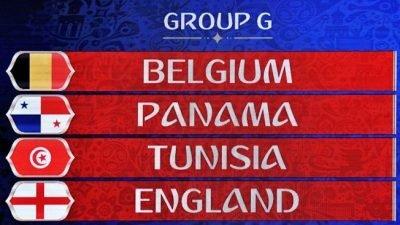 Световно първенство по футбол, Група G: Прогнози, анализи и съвети за залози