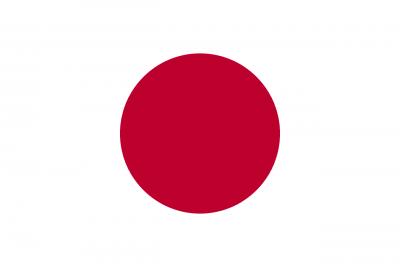 Япония на Мондиал