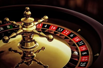 Стратегии за рулетка: Има ли начин да победим казиното?
