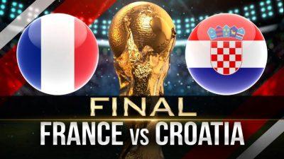 Γαλλία - Κροατία τελικός  4-2 Frantsiya-sreshtu-harvatiya-400x225