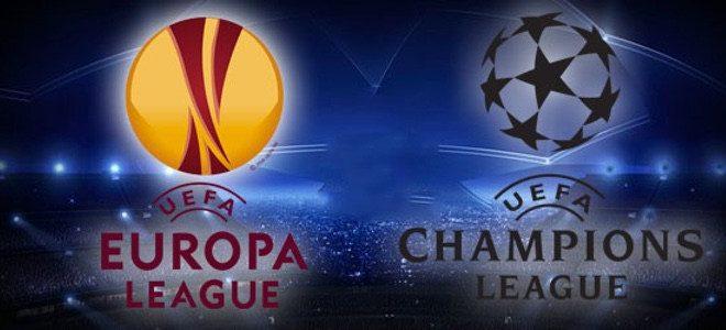 Тази седмица българските отбори стартират участието си в Европа