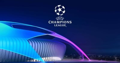 Какво предстои в Шампионска лига тази седмица