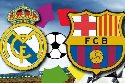 Ла Лига стартира със страхотни оферти за победи на Реал Мадрид и Барселона
