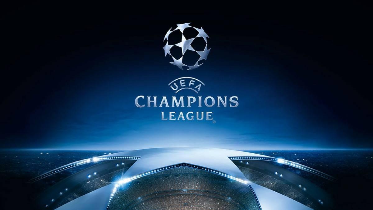 Шампионска лига 2018/2019
