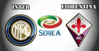 Интер срещу Фиорентина