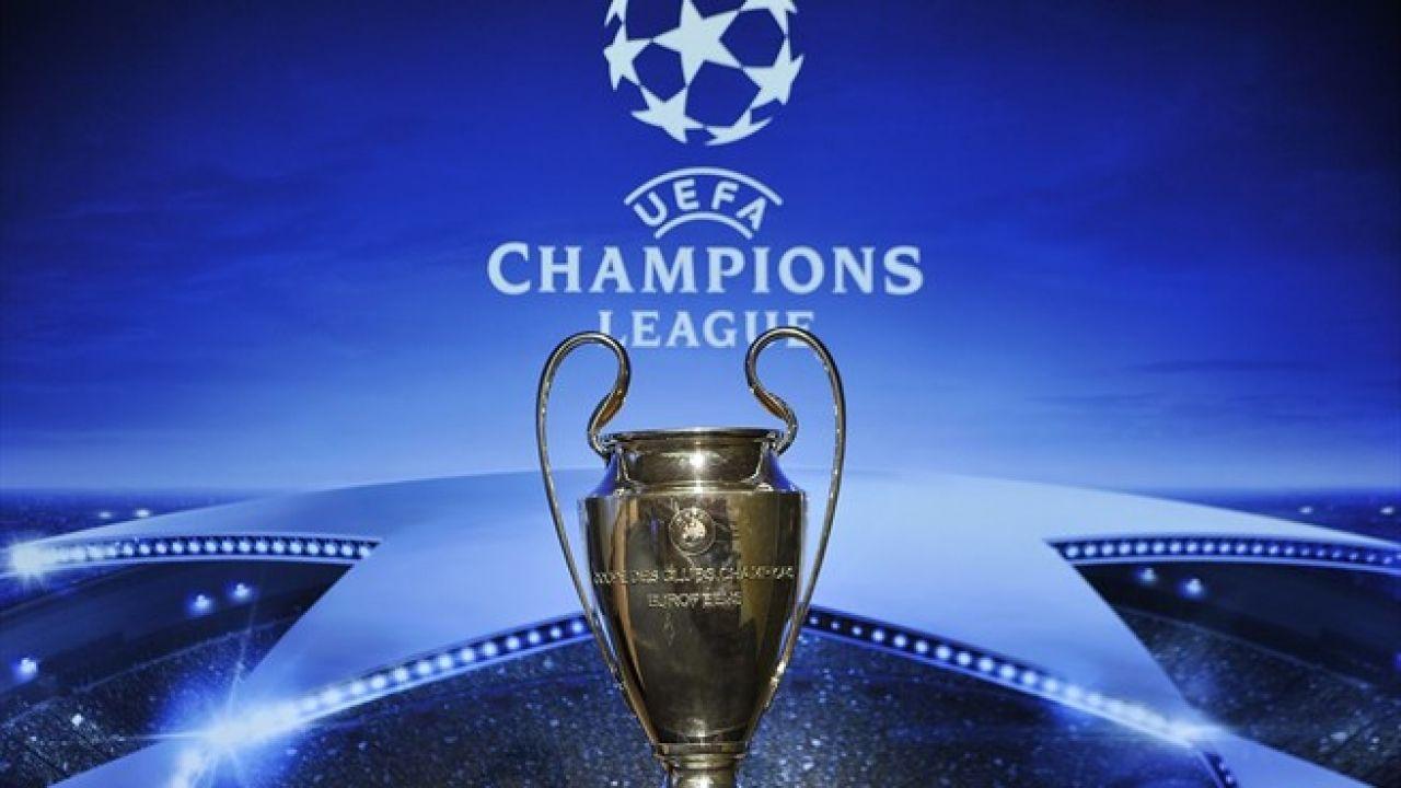 Шампионска лига Превю и прогнози: Победители и губещи от група А