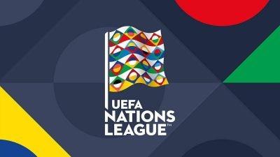 Норвегия срещу България