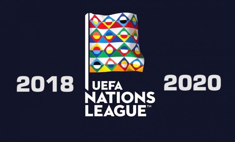 Стартират решителните битки в Лигата на нациите, България с шанс за първото място в своята група