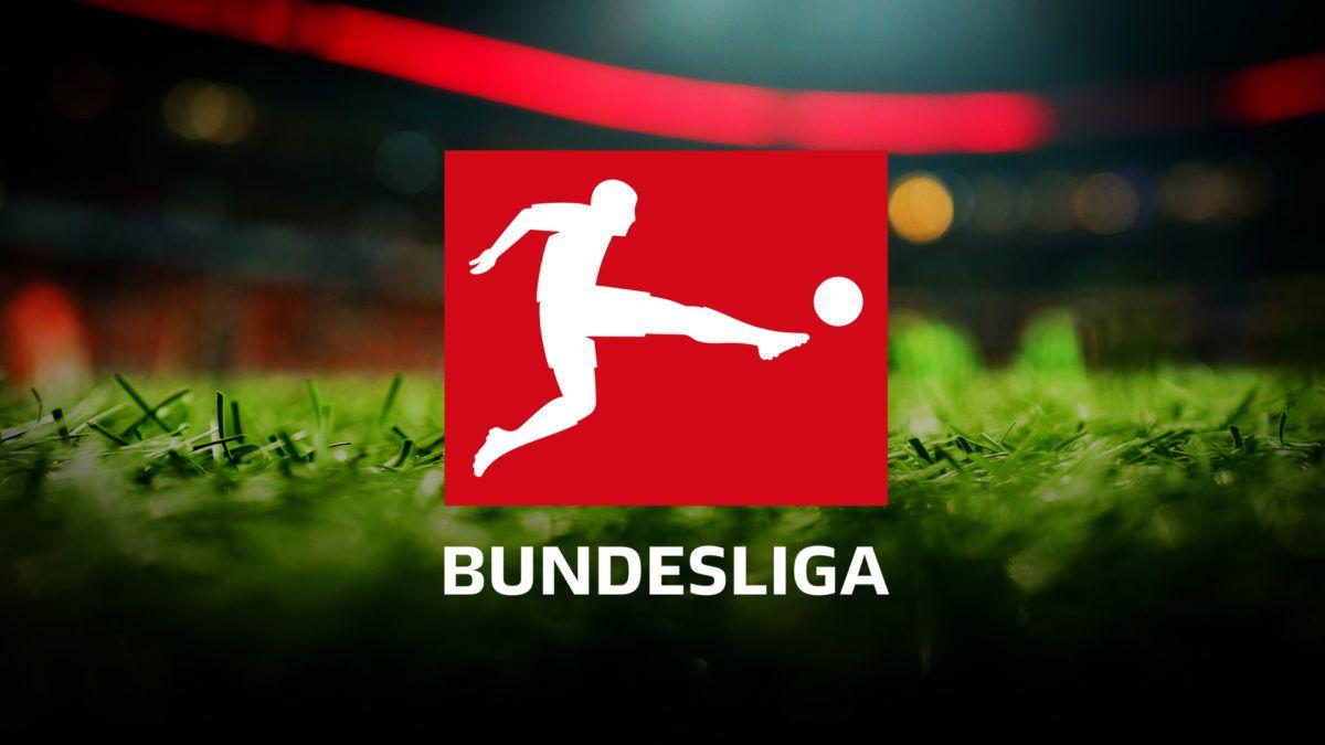 Прогнози за мачовете от Бундеслигата в сряда