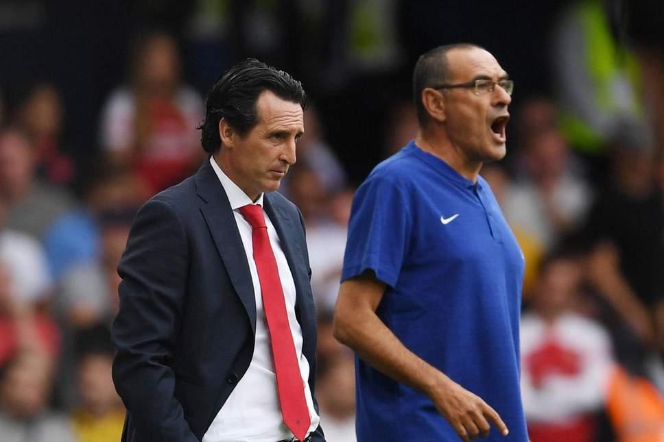 Арсенал срещу Челси | 19.01.2019