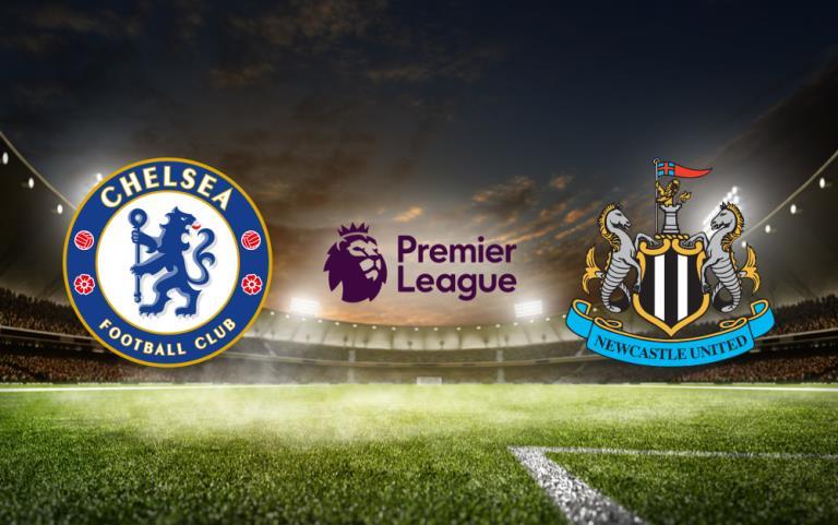 Челси срещу Нюкасъл | 12.01.2019