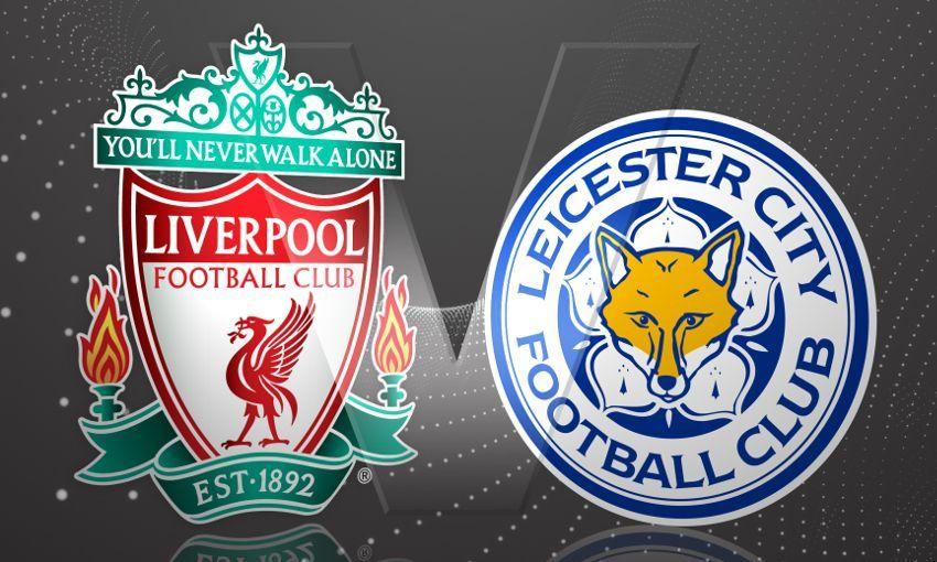 Ливърпул срещу Лестър | 30.01.2019