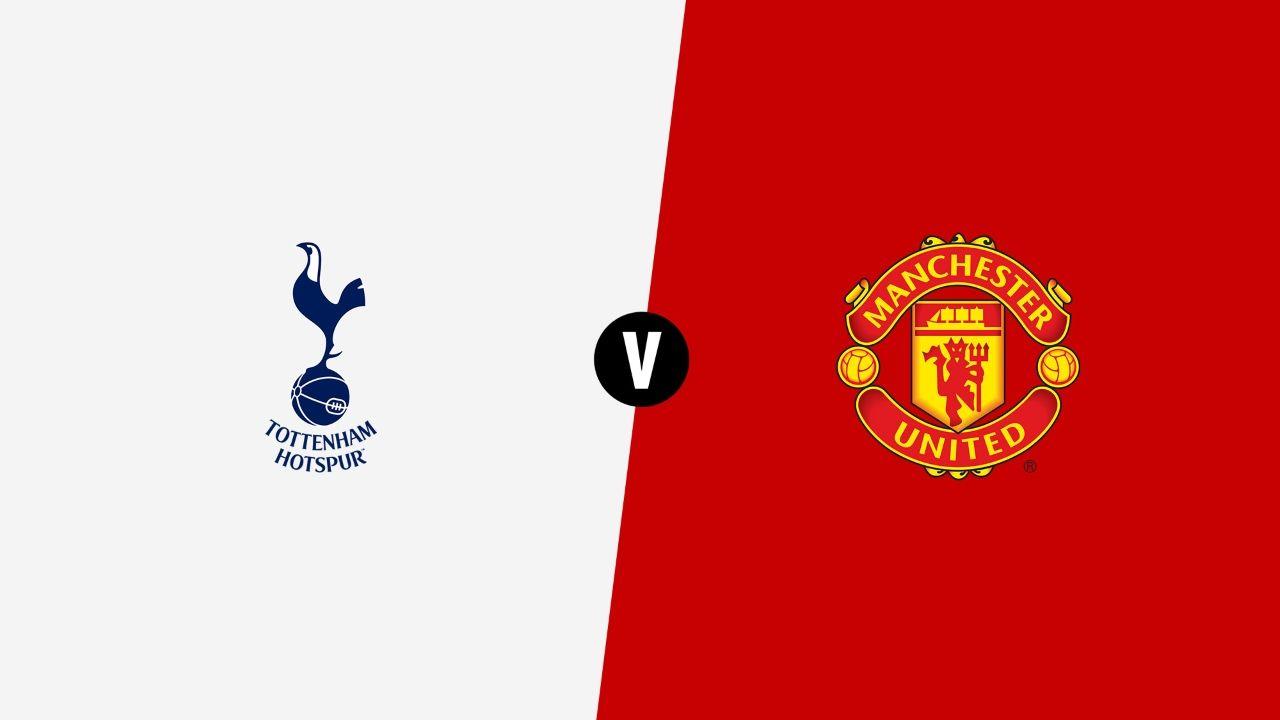 Тотнъм срещу Манчестър Юнайтед | 13.01.2019