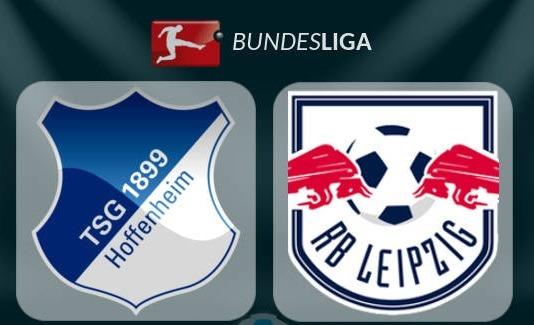 РБ Лайпциг срещу Хофенхайм | 25.02.2019