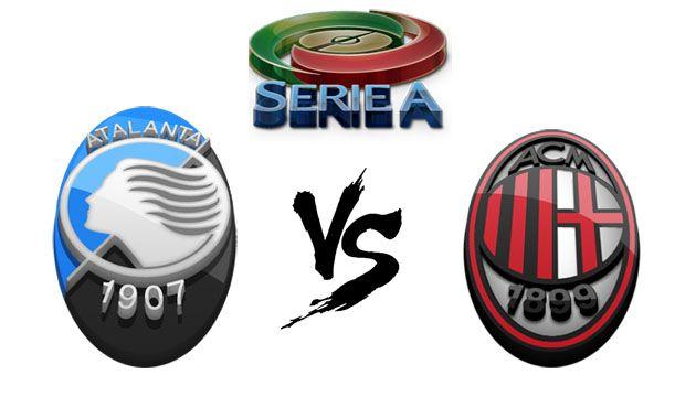 Аталанта срещу Милан   16.02.2019