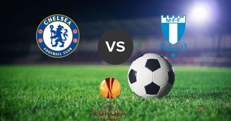 Челси срещу Малмьо | 21.02.2019