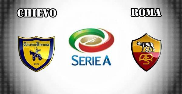 Киево срещу Рома   08.02.2019